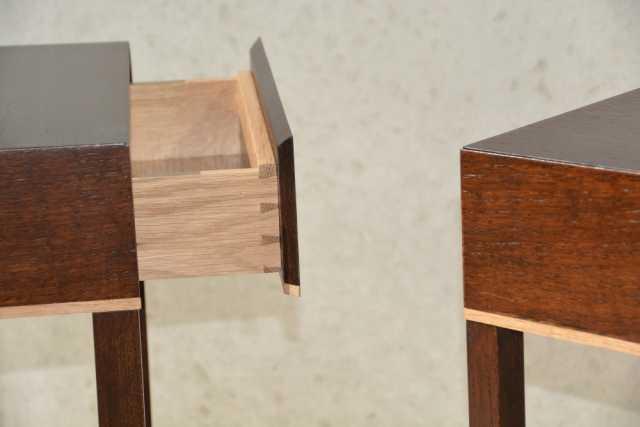 table-de-chevet-table-de-nuit-art-deco-sur-mesure-ebeniste-bois-colombes-hauts -de-Seine-paris