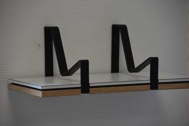 etagere-materiel-medical-ebenisterie111