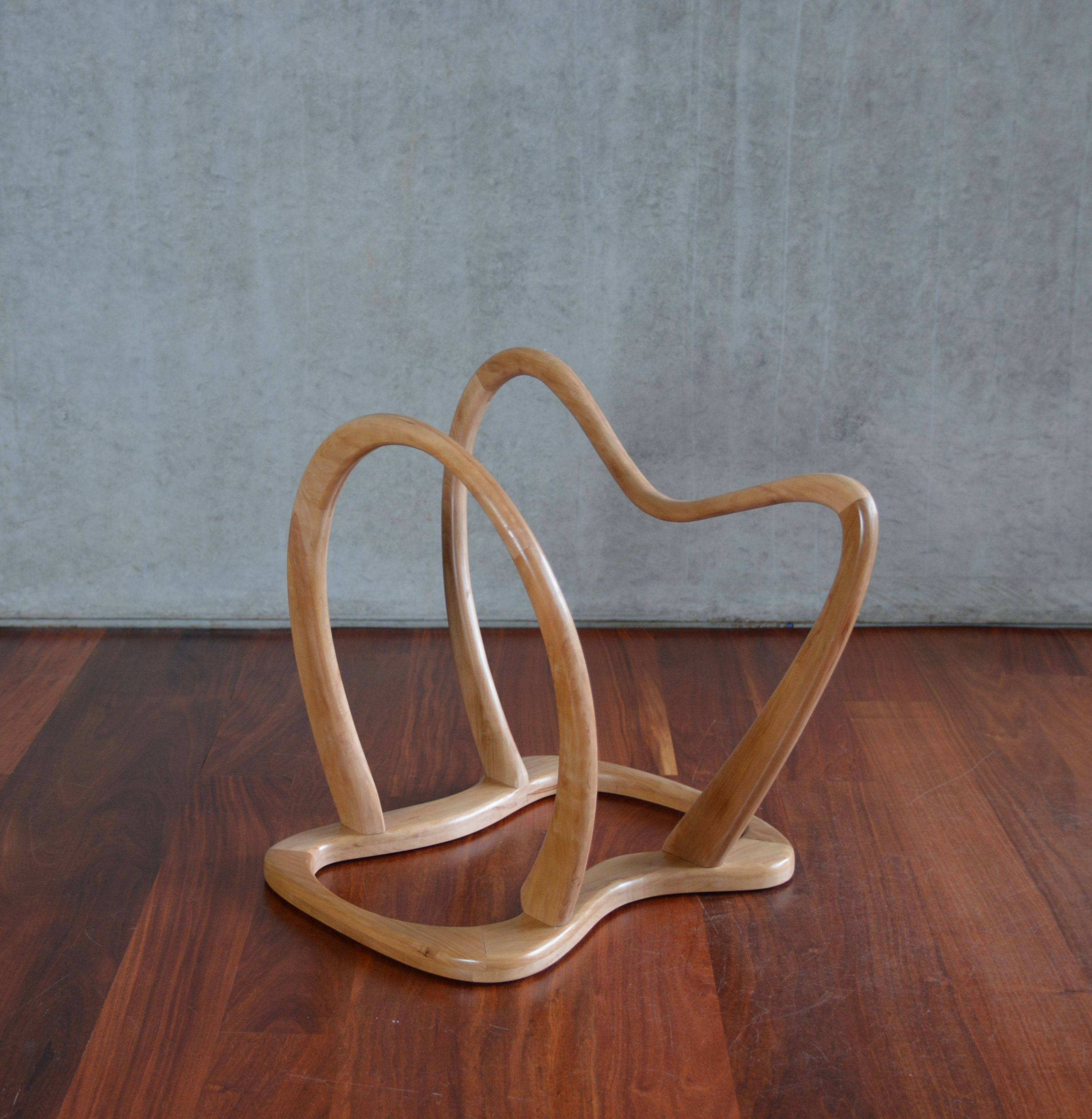 porte cartons dessin eb nisterie 111. Black Bedroom Furniture Sets. Home Design Ideas