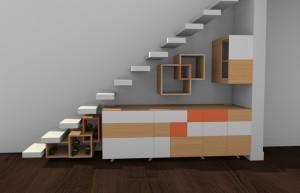 sous-escalier-RR_2