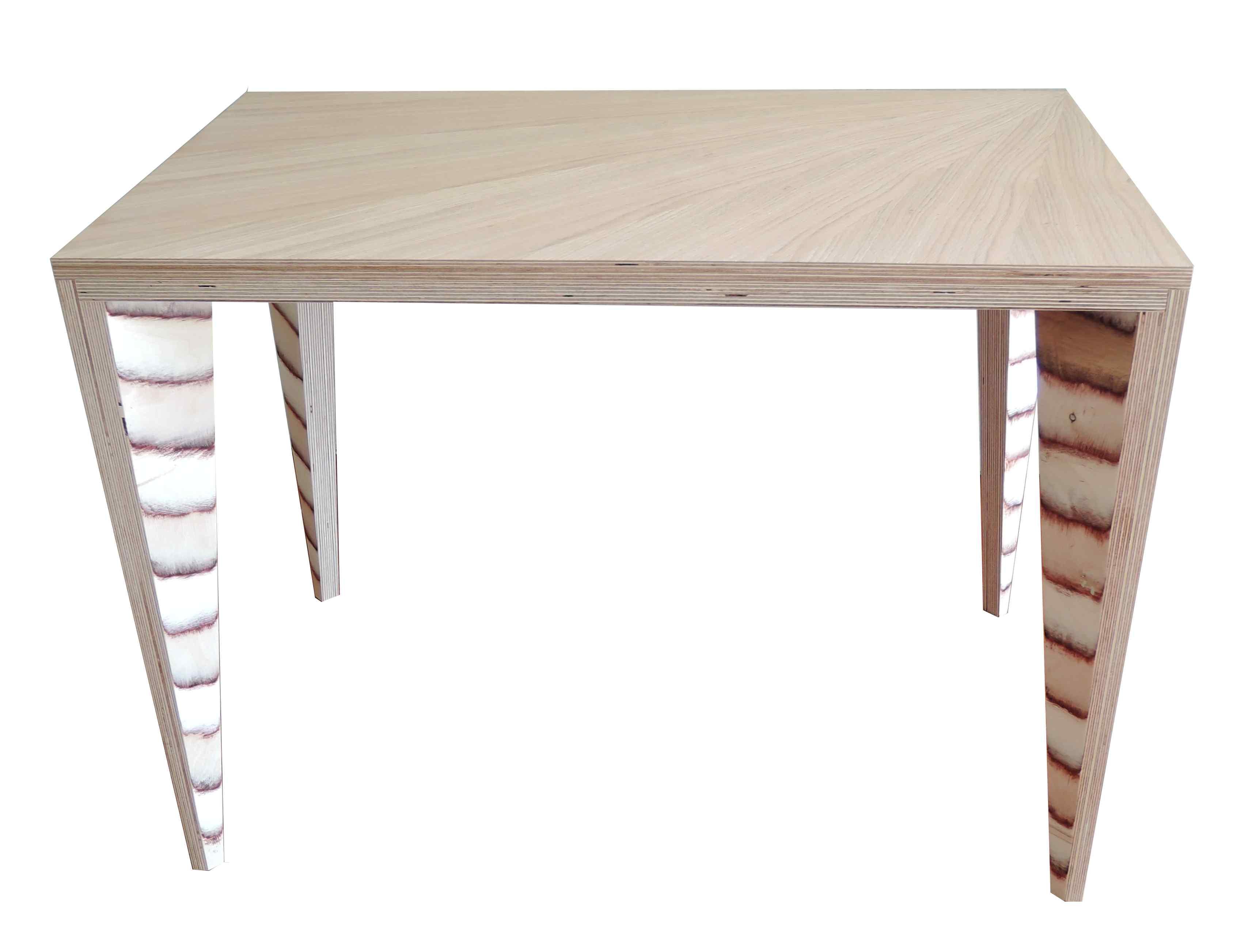 table bout de canap cheap table basse pomax console corbel naturel unouveauu consoles u bouts. Black Bedroom Furniture Sets. Home Design Ideas